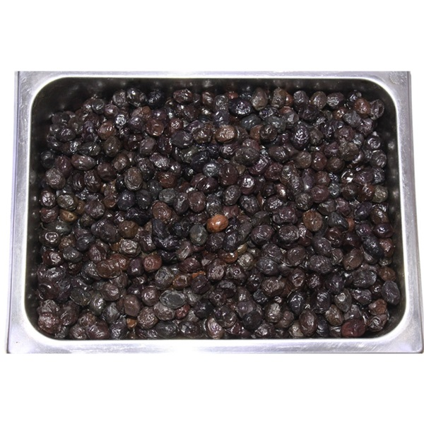 Destan Süper Artvin Zeytini - 1 Kg., artvin zeytin fiyat, destan zeytinleri,