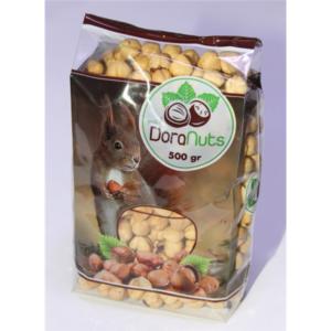 Doranuts Kavrulmuş İç Fındık - 500 Gr., doranuts iç fındık fiyatı, doranuts kavrulmuş fındık,