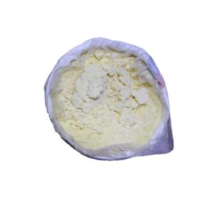 Erzurum Efe Tulum Peyniri - 1 Kg., erzurum tulum peyniri, efe tulum peyniri fiyat,