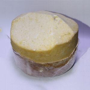 Giresun Bektaş Tulum Peyniri - 1 Kg., bektaş tulum peyniri, giresun tulum peyniri fiyatı,