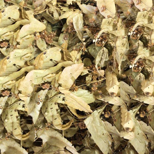 Giresun Köy Ihlamuru - 100 Gr., giresun ıhlamur çayı fiyatı, karadeniz birlik ıhlamur,