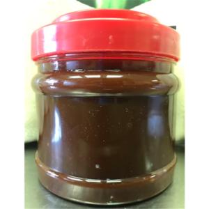 Giresun Kuşburnu Marmelatı - 1 Kg., kuşburnu marmelatı fiyatı, katkısız kuşburnu marmelatı,