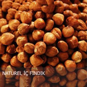 Giresun Zarlı Naturel İç Fındık - 1 Kg., zarlı iç fındık fiyat, naturel iç fındık fiyatı,