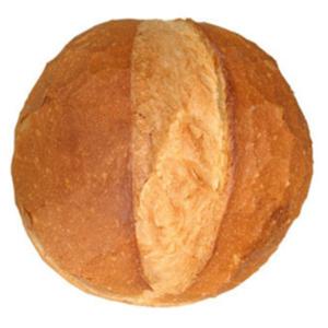 Görele Çavuşlu Ekmeği - 1 Adet - 6'lık, görele ekmeği, ekşi maya çavuşlu ekmeği,