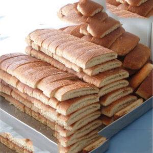 Görele Meşhur Kesme Pasta - 1 Adet, görele kesme pastası, görele kesme pasta fiyat,