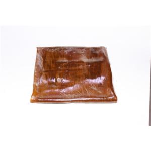 Gümüşhane Sade Pestil - En Az 500 Gr.'lık Paket, gümüşhane sade pestil, gümüşhane pestil fiyatları,