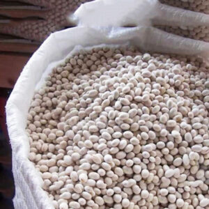 Köy İspir Kurufasülyesi 1 Kg, ispir fasulyesi fiyat, ispir fasulyesi satın al,