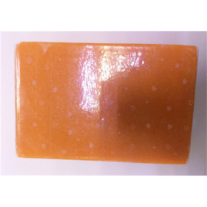 Turuncu Un Helvası - 1 Kg., turuncu un helvası, heves turuncu un helva fiyat,