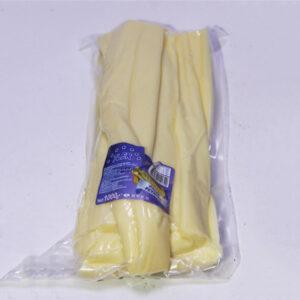 Yediler Yağlı Palet Peyniri - 1 Kg. - Mıhlama, Uzayan Peyniri, yediler palet peyniri, yediler telli peynir,