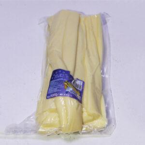 Yediler Yağsız Palet Peyniri - 1 Kg. - Mıhlama, Uzayan Peyniri, yediler palet peyniri, yediler telli peynir,